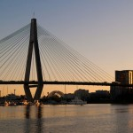 Anzac_Bridge