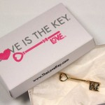 Love is the key picture